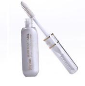 Beauty Hair Pens,Vovotrade New Temporary Colour Hair Dye Mascara Non-toxic Hair Mix Colour Dyeing Salon Stick