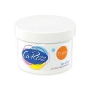 Ca-Rezz Cream - 260ml Jar - by FNC Medical