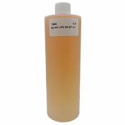 30ml, Yellow - Bargz Perfume - My Life By MJ Blige Body Oil For Women Scented Fragrance