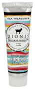 Dionis Goat Milk Skincare - Hand Cream Sea Treasures - 30ml