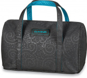 Dakine Prima Travel Bag