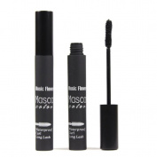 Fullkang Colourful Waterproof Makeup Eyelash Long Curling Mascara Eye Lashes Extension