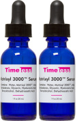 Matrixyl 3000 Serum w/ Hyaluronic Acid