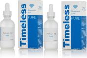 The Original Hyaluronic Acid Serum 100% Pure