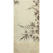 For Pro Premium Saddle Bamboo Natural Massage Linen
