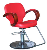 Eastmagic Beauty Salon Chair Stations Furniture Equipment