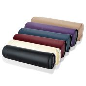 Dr.lomilomi NEW Full-round Premium Massage SPA Bolster