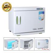 Koval Inc. Towel Warmer Cabinet Heated Steriliser