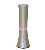 Carepeutic Aroma Nebulizer, 0.8kg