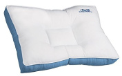 Contour Products Ortho Fibre Bed Pillow 2.0