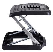 Carepeutic Ergo-Comfort Pressure Balancing Footrest, 3.4kg
