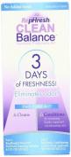 RepHresh Clean Balance feminine freshness kit - 1 ea by LIL DRUG STORE.