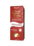 Resik-V Khasiat Ramuan Madura Feminine Hygiene with Whitening, 90 Ml