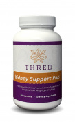Threo Kidney Support Plus