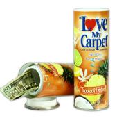 Love My Carpet Room Deodorizer Diversion Safe