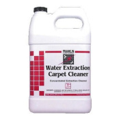 FKLF534022 - Water Extraction Carpet Cleaner