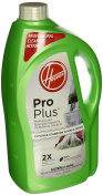 Hoover Shampoo, Proplus 2x Prof Carpet and Upholstery 1890ml