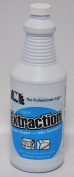 Super N Original Extraction Carpet Cleaner with Odour Neutralizer 0.9l.