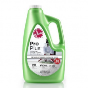 Hoover AH30051 ProPlus Professional Strength Carpet & Upholstery Solution Cleaner