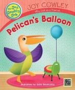 Pelican's Balloon