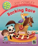 Rocking Race (Joy Cowley Club)