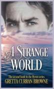 A Strange World (Byron)