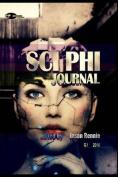 Sci Phi Journal, Q1 2016