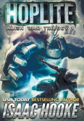Hoplite (Alien War Trilogy)