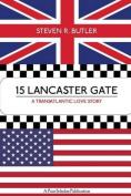 15 Lancaster Gate