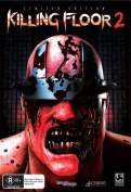 Killing Floor 2 Limited Edition