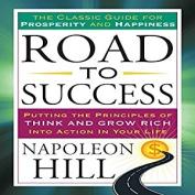 Road to Success [Audio]