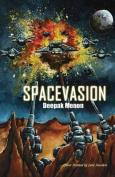 Spacevasion