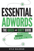 Essential Adwords