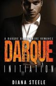 Darque Initiation