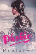 Phobic (Phoebe Reede