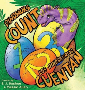 Dinosaurs Count