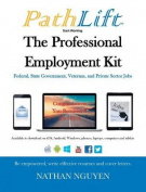 The Pathlift Professional Employment Kit