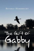 The Gift of Gabby