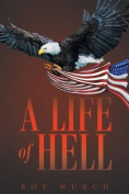 A Life of Hell