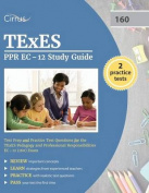 Texes Ppr EC-12 Study Guide