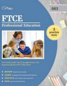 Ftce Professional Education Test Study Guide