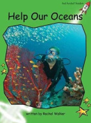 Help Our Oceans