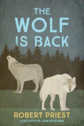 The Wolf Is Back