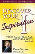 Discover Your Inspiration [Special Edition]