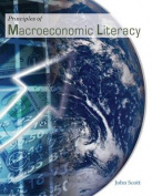 Principles of Macroeconomic Literacy