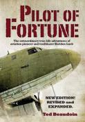 Pilot of Fortune