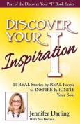 Discover Your Inspiration Jennifer Darling Edition