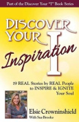 Discover Your Inspiration Elsie Crowninshield Edition