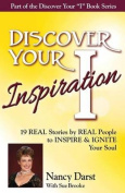 Discover Your Inspiration Nancy Darst Edition