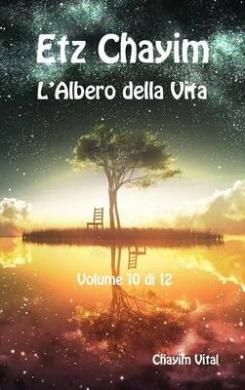 Etz Chayim - L'Albero Della Vita - Vol. 10 Di 12